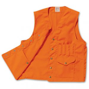 BLZ ORANGE SAFETY VEST 44 (жилет)