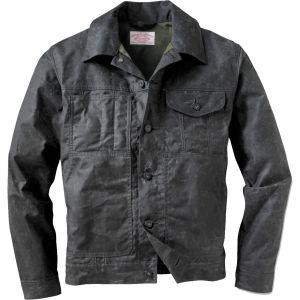 BLACKWATER SHIRT GS SM (рубашка)