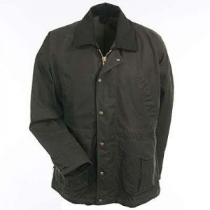 Cover Cloth Field Jacket OT xXL (куртка)